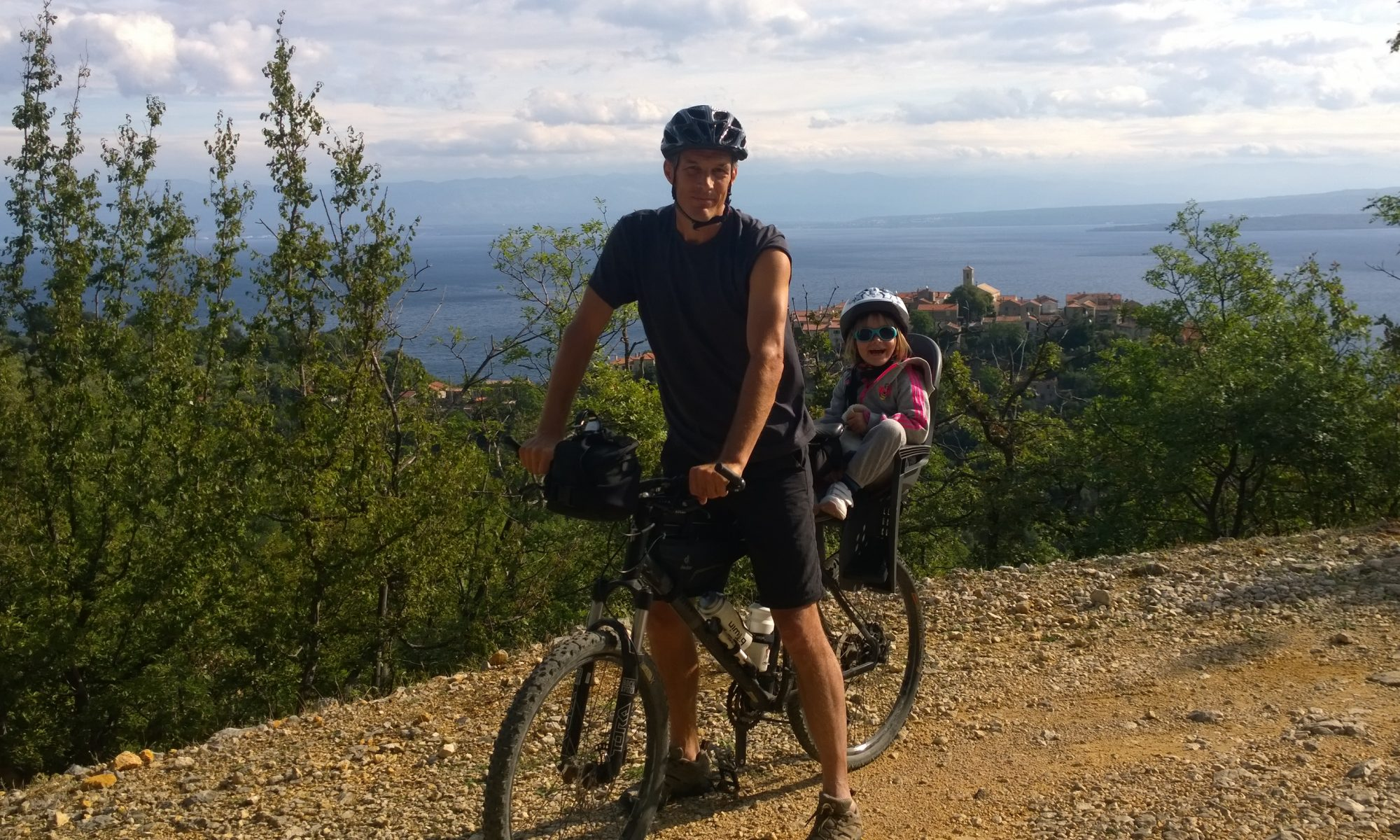 Kvarner Outdoor Adventures